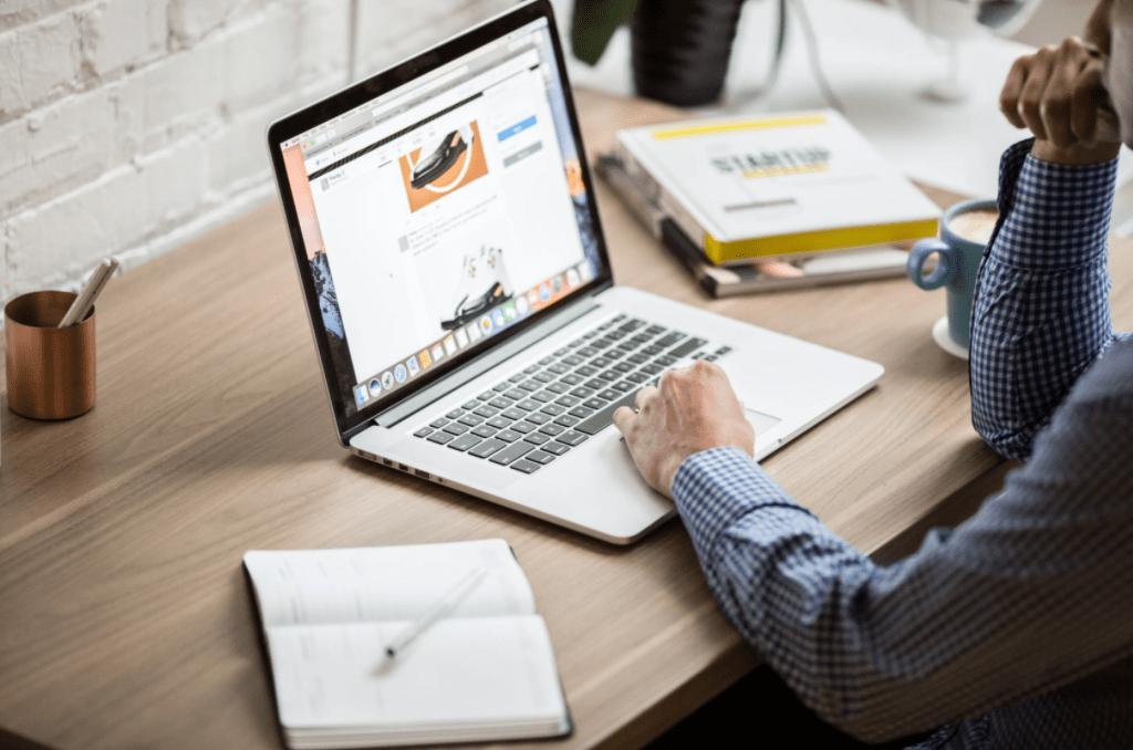 Domain idea for education website