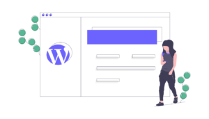 How to Make a Website From Scratch in 2021 (Step by Step)